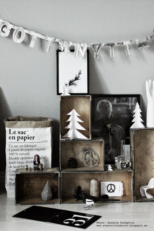 le sac en papier, poster, svartvita tryck, svarta och vita tavlor, posters, konsttryck, artprint, artprints, feather, feathers, fjäder, fjädrar, inredning, inredningsblogg, blogg,
