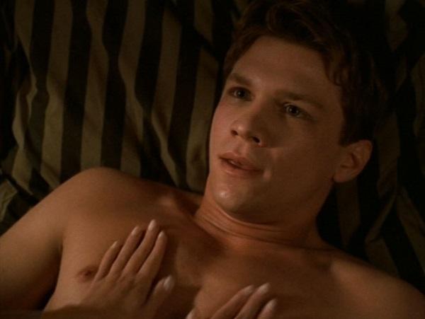 buffy-the-muscle-nude-tina-majorino-sex-video