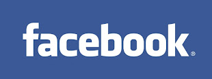 Meu facebook!