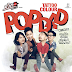 [Mp3]-[Hot New Album] Tattoo Colour - POP DAD CBR@192Kbps ชัด 100%