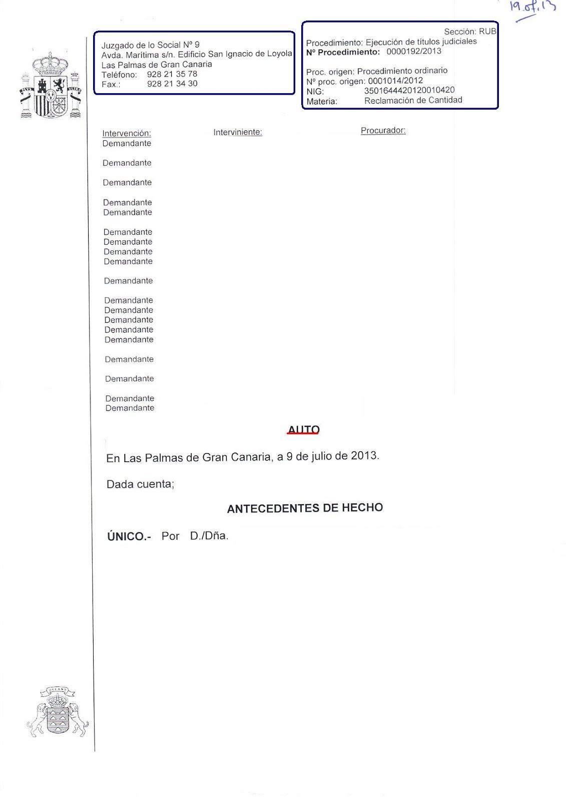 Image Result For En Vivo Liverpool Vs Arsenal Streaming Streaming En Vivo Prediksi Skor