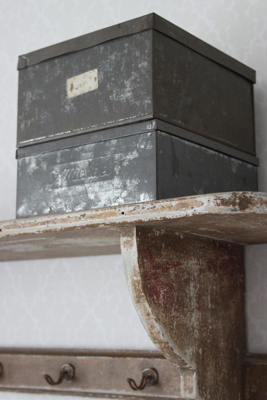 Add: design / anna stenberg / lantligt på svanängen: förnyat sovrum