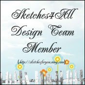 Sketches 4 All Design Team Member
