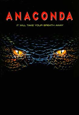 anaconda1 Download   Quadrilogia Anaconda   Avi+Mp4+Torrent+Assistir Online   Dublado   [Pedido]