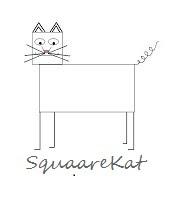 SquaareKat