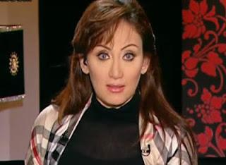 مشاهدة برنامج صبايا الخير حلقة يوم الثلاثاء 25/6/2013 مع ريهام سعيد