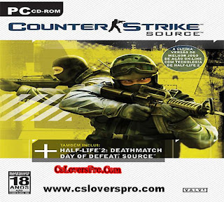 descargar counter strike source 1 link full
