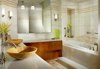 Casas-de-banho