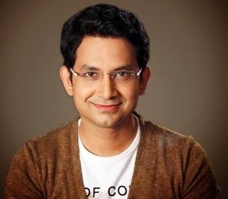 Umesh Kamat