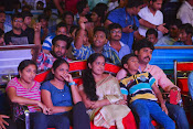 Son Of Satyamurthi audio success meet-thumbnail-17