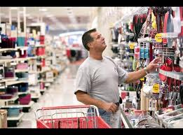 Faktor-Faktor Yang Mempengaruhi Perilaku Konsumen