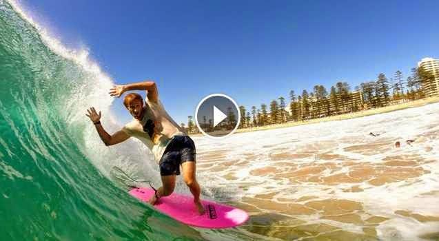 LET S GO SURFING EPISODE 2