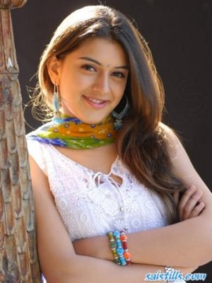Bollywood actress Hansika Motwani|South Indian Actress Hansika Motwani