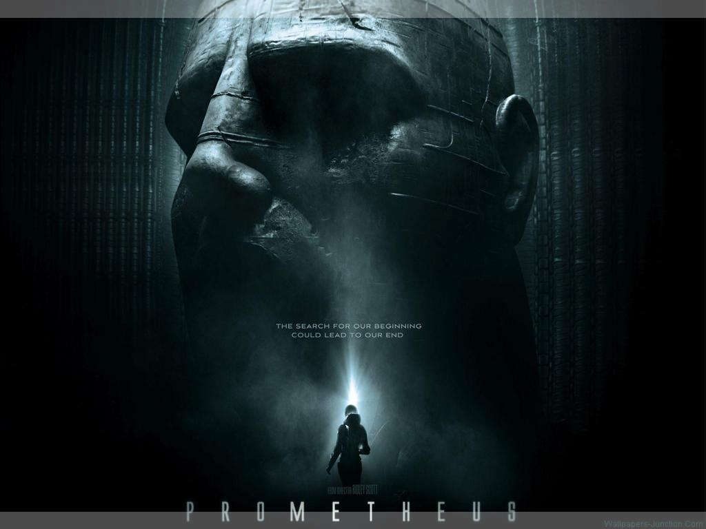 glorious wallpapers 2012: latest hollywood movies 2012