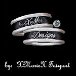 ~XM~ Designs