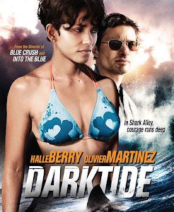 Dark Tide 2012 Worldfree4u 100mb Brrip Dual Audio