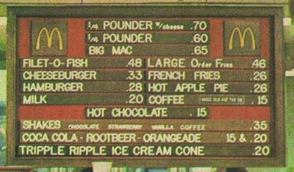 McDonalds+1970s+inflation.jpg