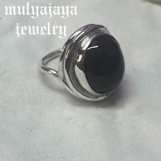 contoh cincin kawin