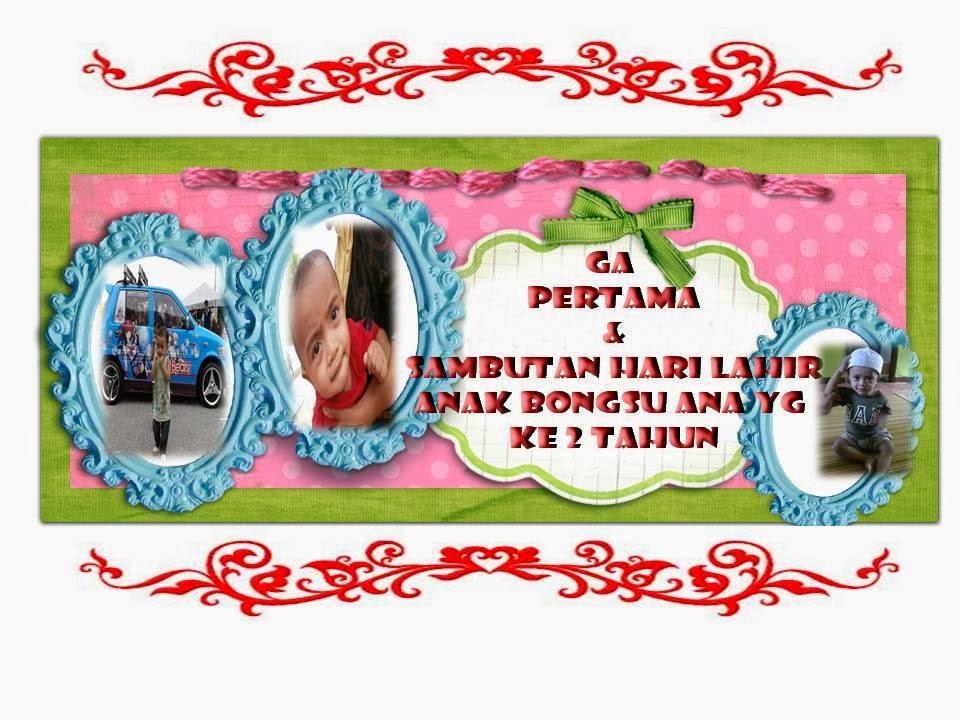 http://adna2029.blogspot.com/2014/05/ga-pertama-sambutan-hari-lahir-anak.html
