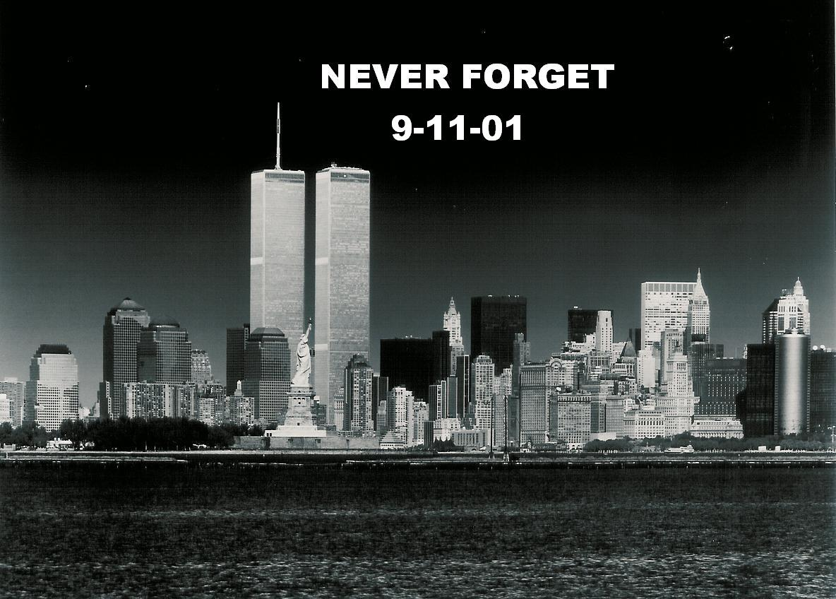 history and memory 9 11 Is 12/7 or 9/11 the date that lives in infamy the possibility that popular historical  memories of the attack of 9/11 may be crowding out those of.