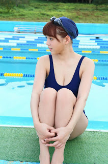 twerking girl - rs-shinozaki_ai_02_09-703521.jpg