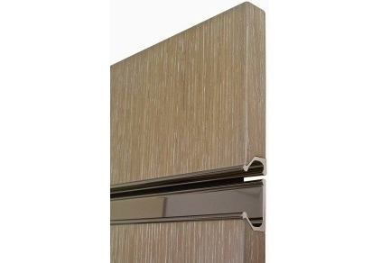 Simplifying Remodeling Top 9 Hardware Styles For Flat Panel Kitchen Cabinets