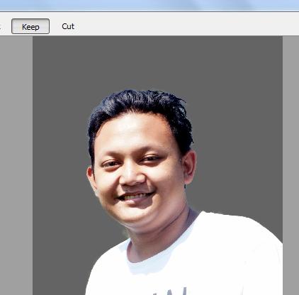 memotong+objek9 Cara memotong objek dengan cepat di photoshop
