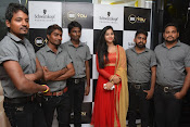 Be You Salon launch by Swathi Dixit-thumbnail-3
