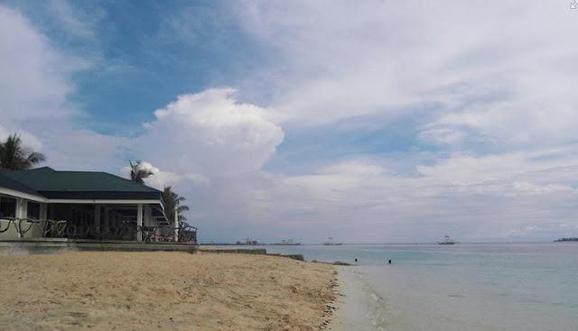 Best Resort in Cebu for Team Building