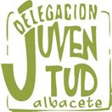 Pastoral Juvenil Albacete