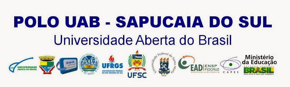 POLO UAB - SAPUCAIA DO SUL