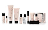 Shop My Mary Kay Website