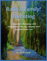 Radical Family Parenting!