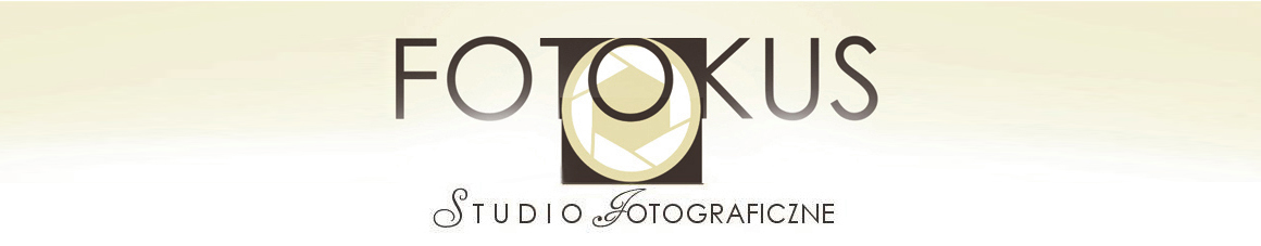 Fotokus Studio Fotograficzne Siechnice Fotograf Fotografia w Siechnicach