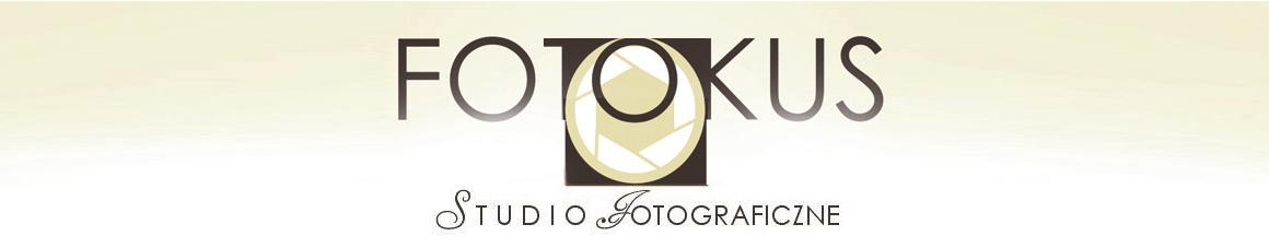 Fotokus Studio Fotograficzne Siechnice Fotograf Fotografia w Siechnicach