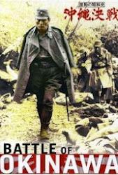 La Batalla de Okinawa (1971) Descargar y ver Online Gratis