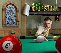 3d Billiards4
