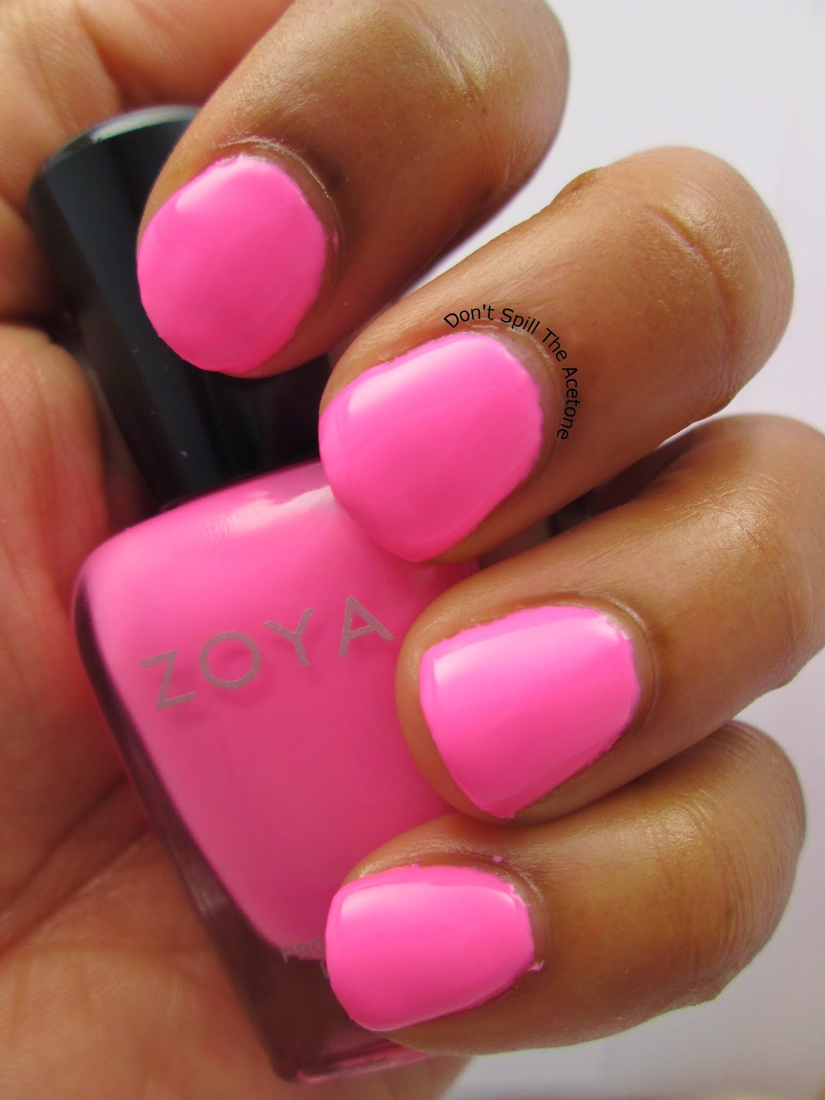 Zoya-Tickled-Kirtridge