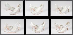 Designer_Ladies_Swarovski_Crystal_Bridal_Wedding_Evening__Occasion_High_Heel_Shoes_for_women_uk.png,DRVQSPF423,Crystal Couture Designer Bridal Shoes