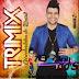 Trimix Arrochadeira Do Brasil CD Novo 2015
