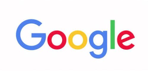 05 coisas que você não sabe sobre a busca do Google