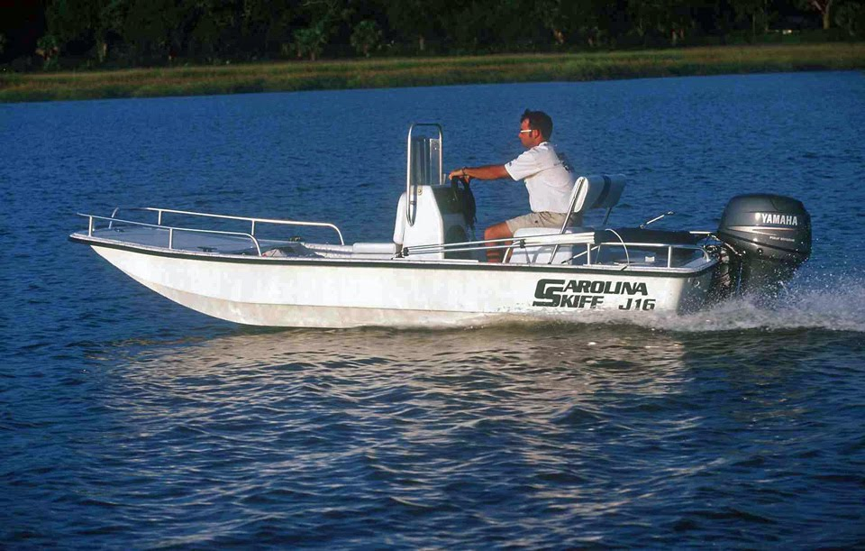 Fishing boat manufacturers usa for Fishing boat manufacturers