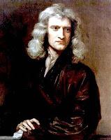 isaac - Vídeo – Isaac Newton – um cientista de Deus 20090609183117%2521Sir_Isaac_Newton_%25281643-1727%2529