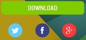 Aplikasi My Satu Pembaruan