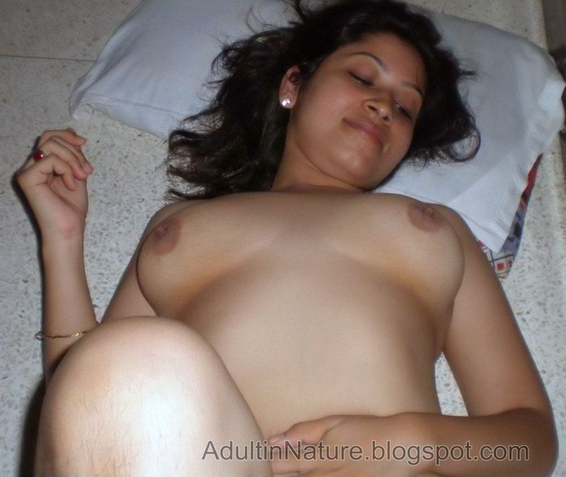 Hot Desi Milf Collection