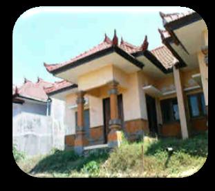Image Result For Tips Membeli Rumah Lelang Bank