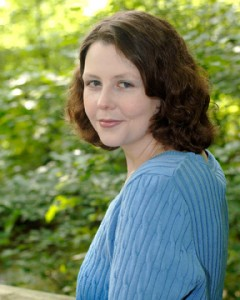Jennifer Estep 4 240x300 Guest Post: Jennifer Estep