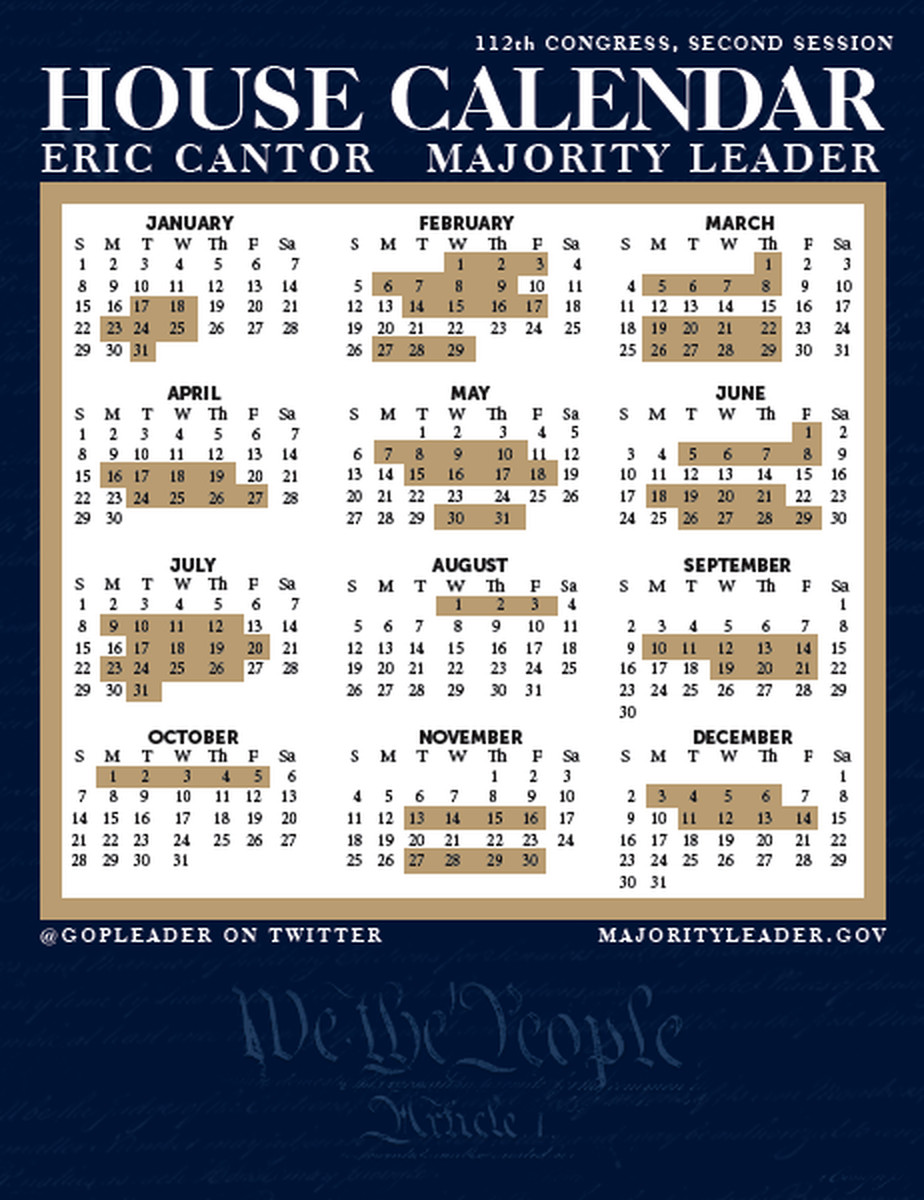 us senate committee assignments