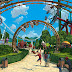 Planet Coaster Developer Diary - The Individual Experience
