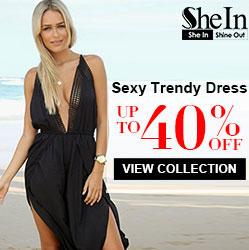 Shein.com